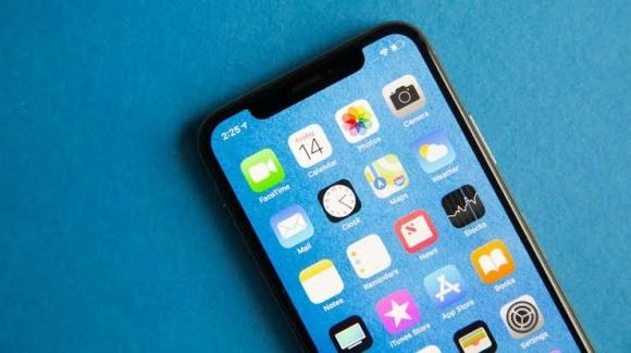 iPhone modellerinde yeni bir açık keşfedildi