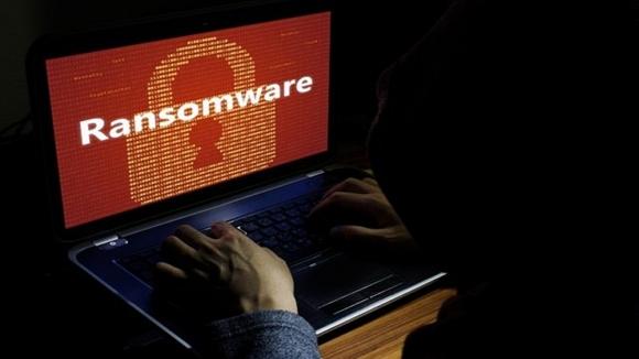 Fidye yazılımı saldırılarının verdiği zararlar arttı