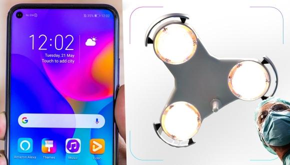 Honor'dan iPhone 11 Pro fiyatı için trajikomik eleştiri!