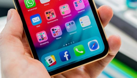 iPhone 11 performans testi ortaya çıktı!