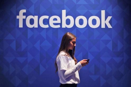 İş arayanlar için: Facebook ile Öne Çıkın!