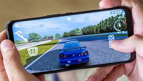 Nubia Red Magic 3S tanıtıldı! Rakip tanımayan telefon