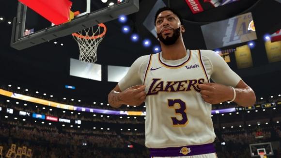 PS4 oyuncularını sevindiren NBA 2K20 müjdesi