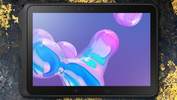 Samsung Galaxy Tab Active Pro tanıtıldı! İşte özellikleri