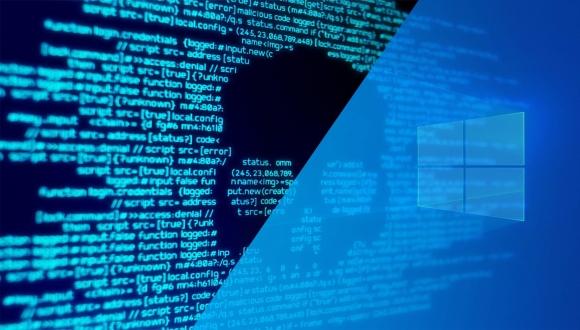 Windows yeniden virüs tehdidi ile karşı karşıya
