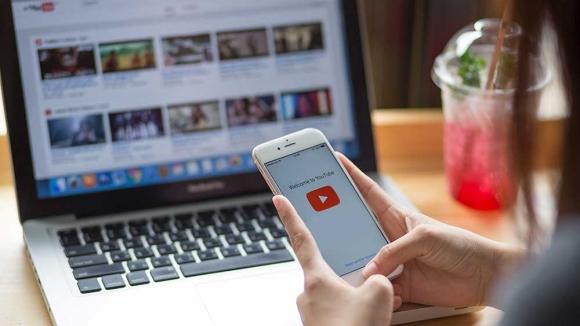 YouTube kanal doğrulama kriterlerini zorlaştırıyor