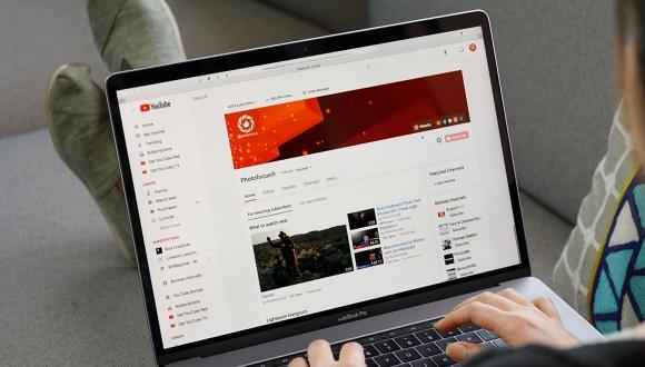 YouTube video önerileri sağlığınızı tehdit ediyor!