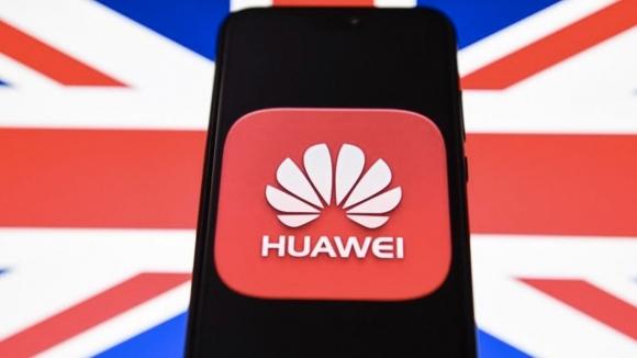 ABD ve Huawei krizi son buluyor olabilir mi?