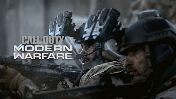 CoD: Modern Warfare için erken oynama müjdesi!
