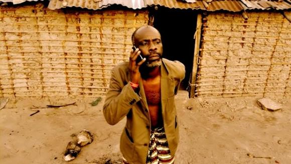 Afrika ilk akıllı telefon fabrikasını açtı