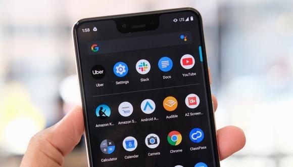 Android 10 için telefon üreticilerine tarih verildi!