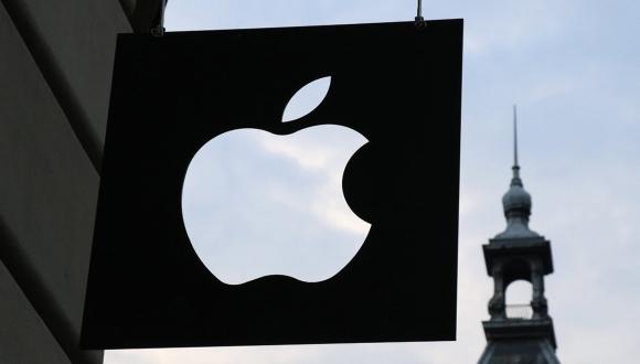 Apple dünyanın en iyisi olmaya devam ediyor