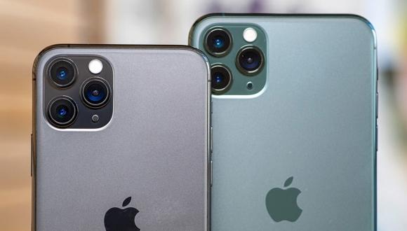 iPhone'a seviye atlatan özellik kullanıma sunuluyor!