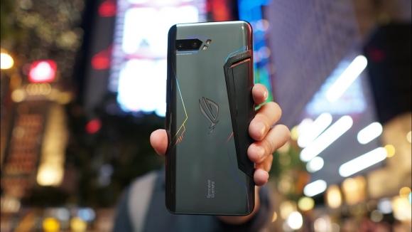 En güçlü Android telefonlar – Eylül 2019