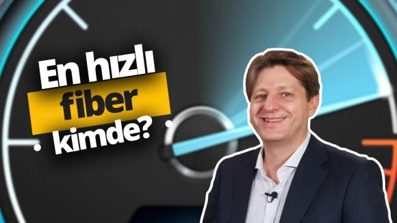En hızlı internet kimde? TurkNet ile konuştuk!