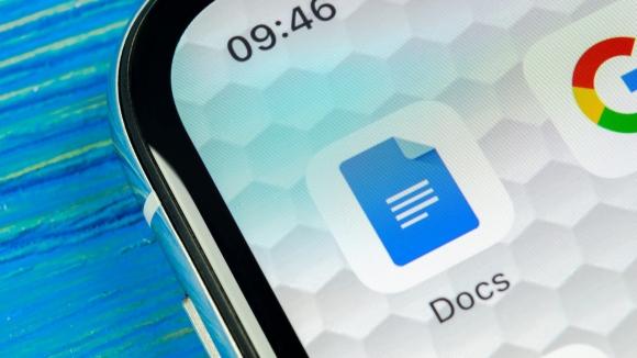 Google'ın ofis araçları Android sürümünde yenilendi