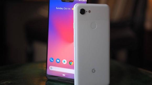 Google Pixel 3'ün fiyatında indirime gidilebilir