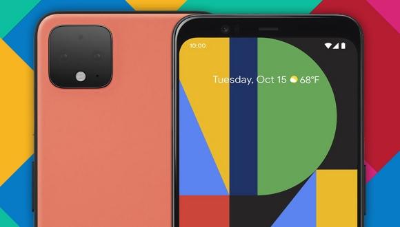 Google Pixel 4 XL özellikleri ve fiyatı