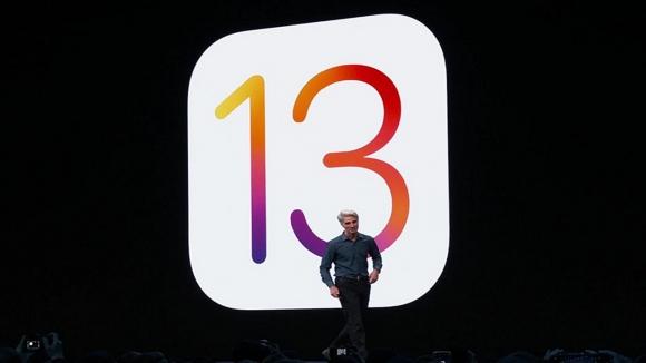 iPhone kullanıcıları iOS 13 tercihi ile şaşırttı