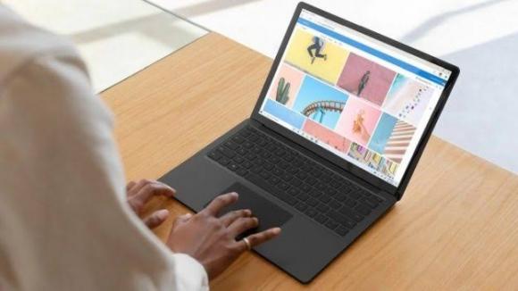 Microsoft Surface ailesi için özel işlemci ürettirecek