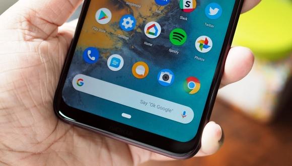 Nokia, Android 10 güncellemesini yayınladı