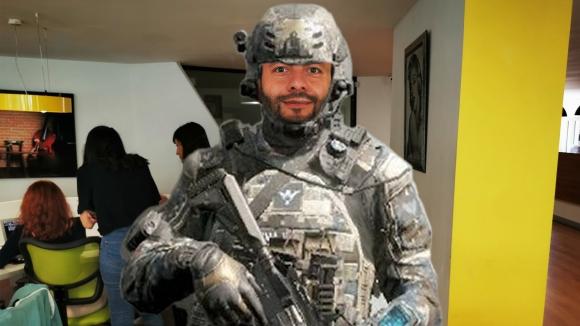 PUBG bitiyor mu? Call Of Duty: Mobile oynadık!