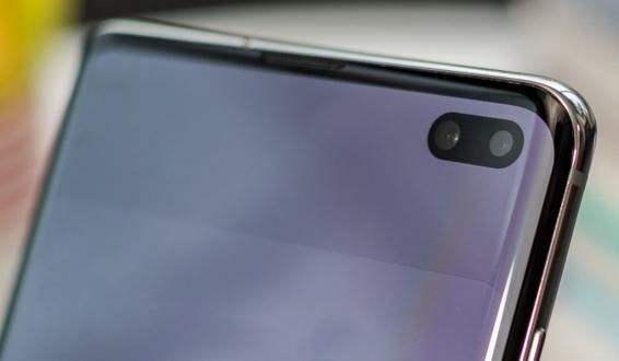 Redmi K30 geliyor! Galaxy S10 Plus'a yeni rakip