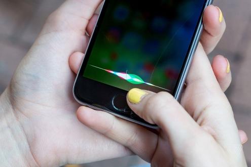 Siri ile hayat nasıl kolaylaşır?