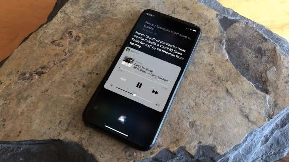 Siri nihayet iOS 13'te beklenen özelliğe kavuştu