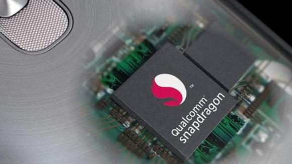 Snapdragon 865'li ilk telefon duyuruldu