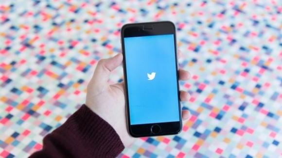Twitter iOS için sevindiren özellik!