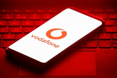 Ünlü markalar Vodafone'lulara indirimler sunacak