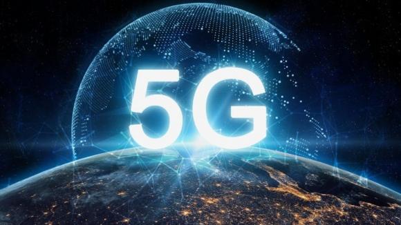 5G orta segment cihazlar için geliyor!