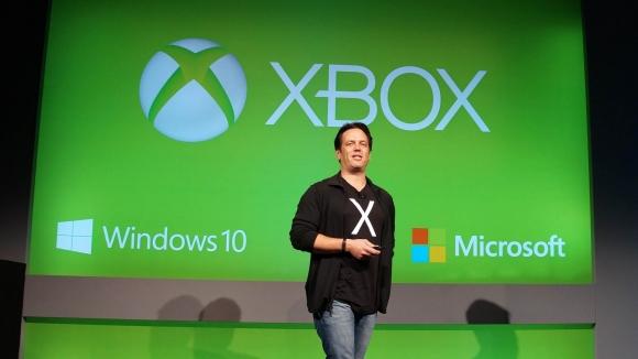 Xbox'ın patronundan iddialı Stadia göndermesi