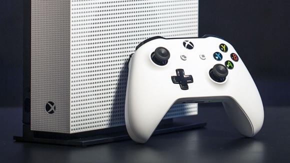 Xbox One için beklenen özellik geliyor