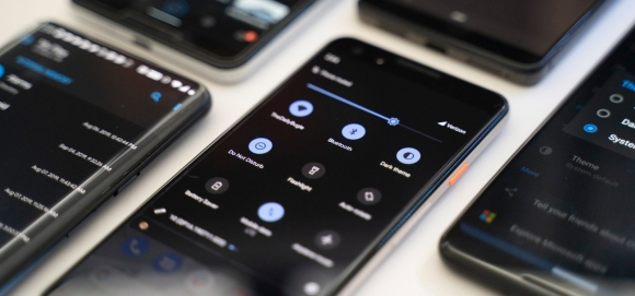 Android 10 ile uygulama silmek kayıp yaşatmayacak