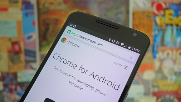 Google Chrome için büyük değişiklik! Herkes mutlu