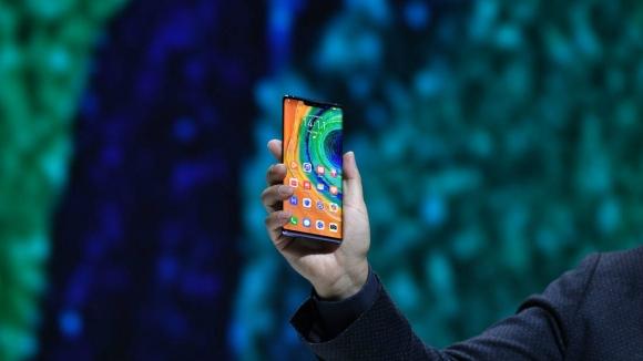 Huawei, HarmonyOS kararını açıklayacak