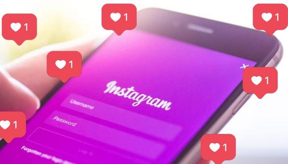 Instagram'da bir dönemin sonuna geliniyor