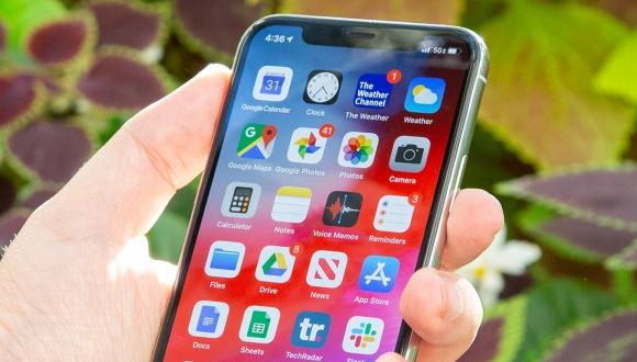 iOS 13.3 Public Beta 1 çıktı! Nasıl yüklenir?