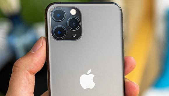 iPhone 12 tanıtılmadan satış tahminleri geldi!