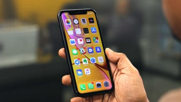 Apple, iPhone üretiminde değişikliğe gidiyor