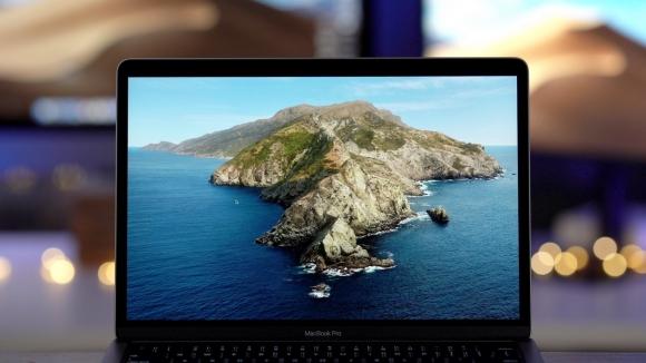 macOS Catalina 10.15.2 beta yayınladı