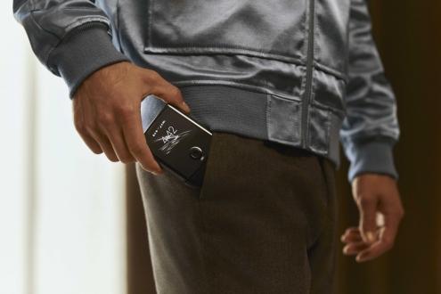 Motorola RAZR Avrupa fiyatı belli oldu