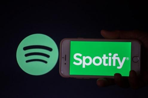 Spotify'dan sık seyahat edenler için yeni özellik!