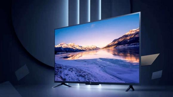 Uygun fiyatlı Xiaomi TV'ler satışa çıkıyor