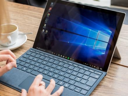 Windows 10 Kasım güncellemesi kullanıcıları üzdü