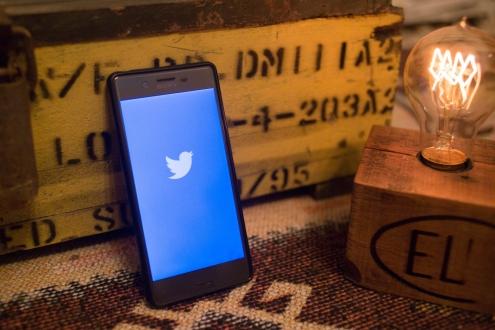 Yeni Twitter özelliği ile yeni bir dönem başlıyor