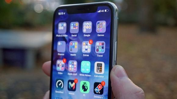 En iyi iPhone uygulaması ve oyunu açıklandı!