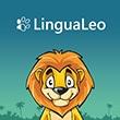 LinguaLeo Başarılı Olabilecek mi?